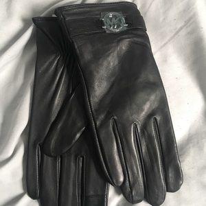 Michael Kors gloves